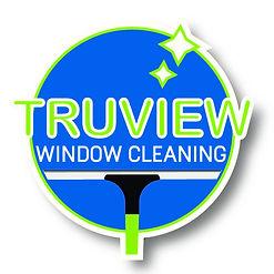 Truview 1.jpg