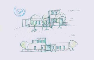 Sketch Nataf3.png