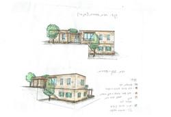 #2 בית בנטף