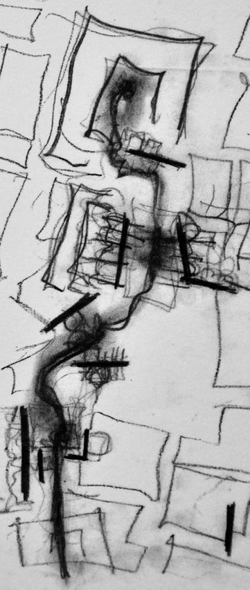 אדריכלית אלונה נבו סידי