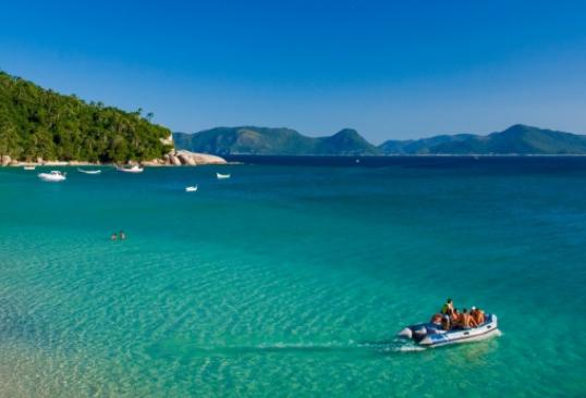 O que conhecer em Florianópolis