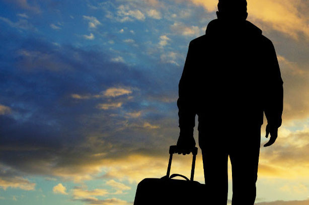 7 dicas sobre o que levar na mala para Florianópolis.