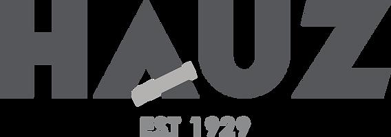 Hauz logo final xwris R.png