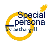 logo-astha-gill-special-persona-personality-development-leader.png