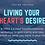 Thumbnail: Living Your Heart's Desire