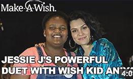 Make-a-wish2.jpg