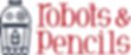 robots and pencils logo.png