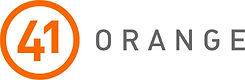 41 Orange logo.jpg