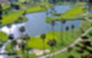 lakes-nine_FRCC.jpg