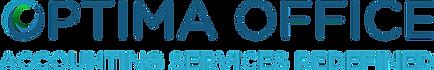 Optima logo.png
