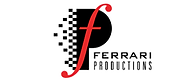 Ferrari productions.png