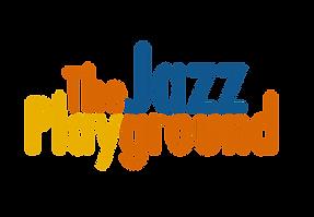 TJP Logo Transparent.png