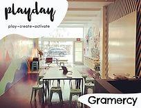 PlYDAY Gramercy.jpg