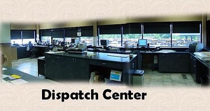CCC Dispatch.jpg