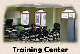 CCC Training Center - Copy.jpg