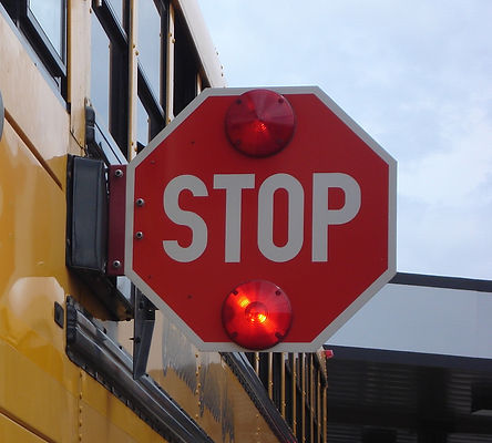 STOP sign 2.jpg
