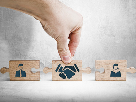 What is Mediation and why is it important?