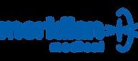 Logo_Meridian_Medical.png