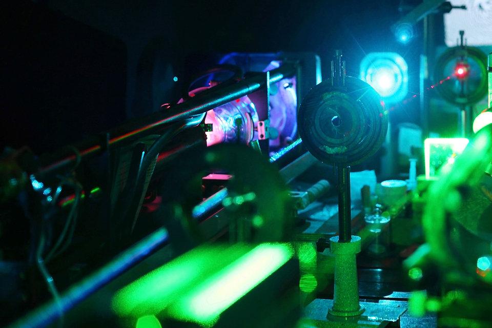 Laser expertise.jpg