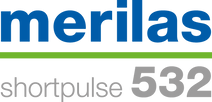 Logo_Product_Merilas_Shortpulse_532.png