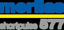 Logo_Product_Merilas_Shortpulse_577.png