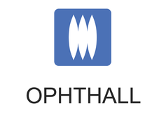 Meridian announces the acquisition of Ophthall