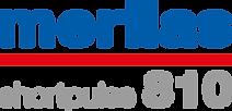 Logo_Product_Merilas_Shortpulse_810.png