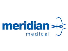 Ophthall is now Meridian Medical