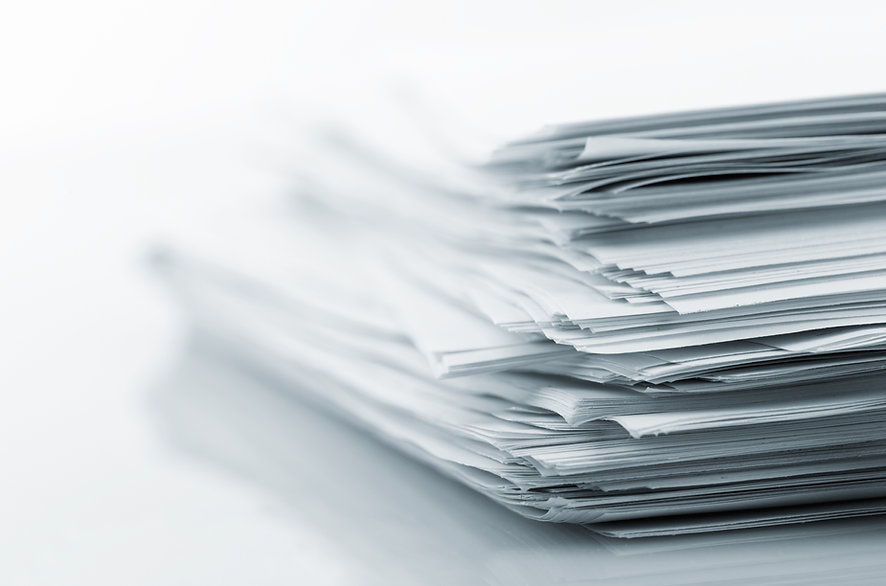 Stack of white papers.jpg
