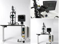 Valon TT – Multispot laser