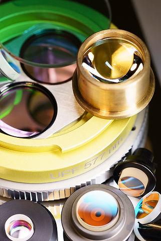 Meridian_Produktion_Webseite_Juni2021_0395_web.jpg