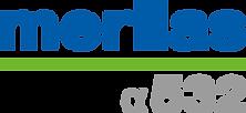 Logo_Product_Merilas_Alpha_532.png
