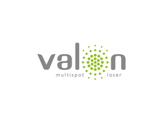 Meridian acquires Valon Lasers Oy, Finland