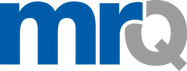 Logo_Product_mrq.png