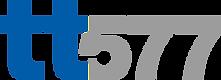Logo_Product_tt577.png