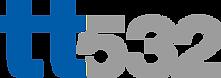 Logo_Product_tt532.png