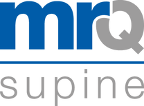 Logo_Product_mrq_Supine.png