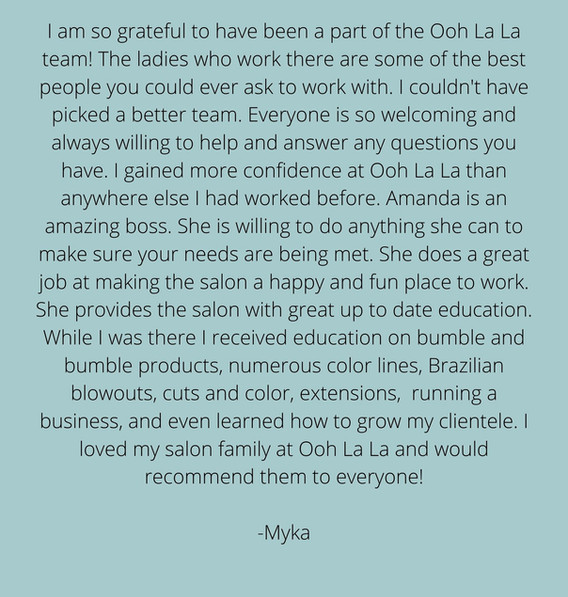 Myka testimonial.jpg