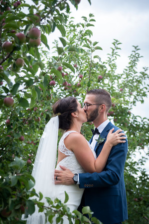 Mariage Sab & Alex