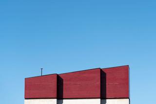 Lieux et architectures
