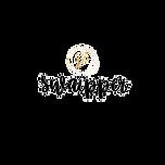 Swaipper_logo_edited.png