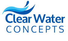 clear_water_concepts_logo.png