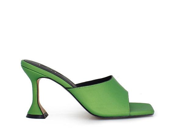 Edna Verde
