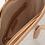 Thumbnail: LIUTO SHOPPER  ecru/multi