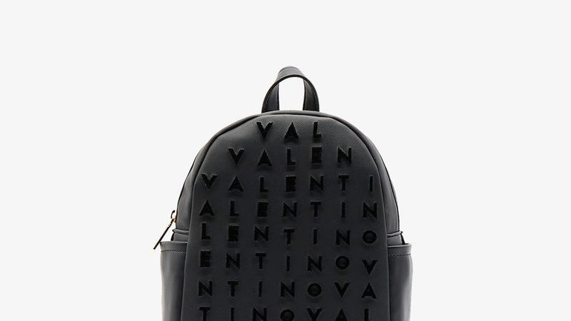 CONCORDE backpack