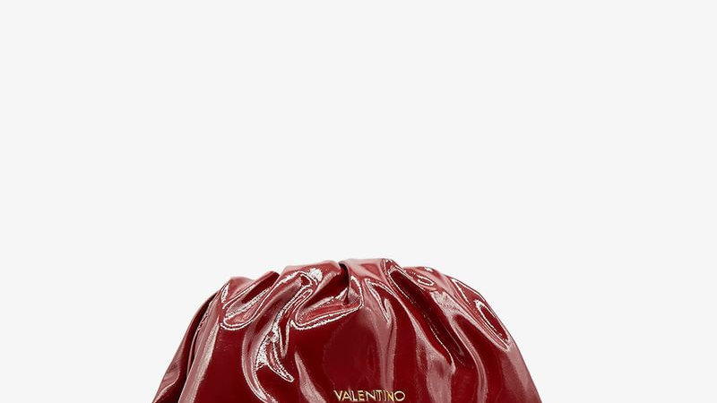 COVENT pouch ch rojo