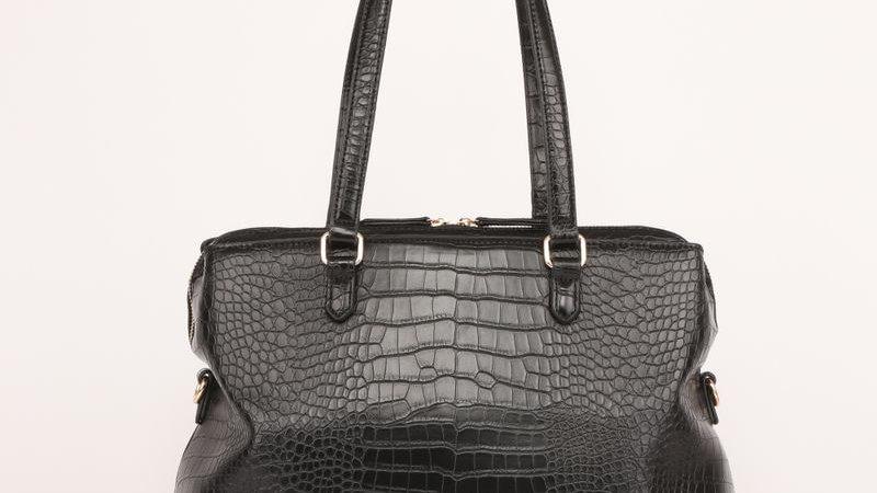 MAIO work bag negro