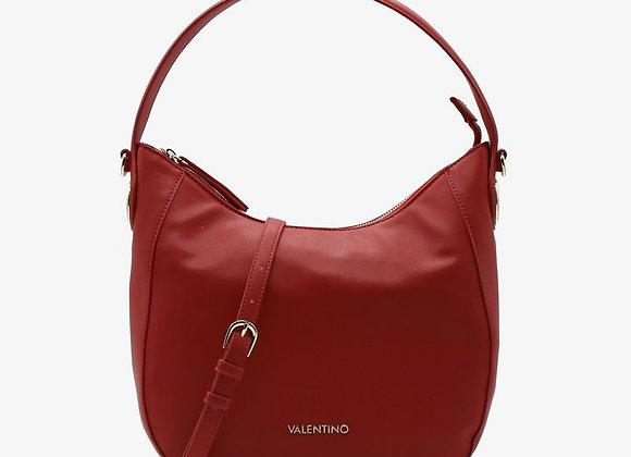 Bolso de ARIANNE Rojo