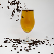 Coffee_kolsch