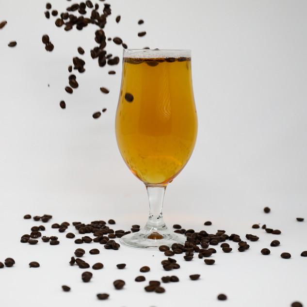 Coffee_kolsch